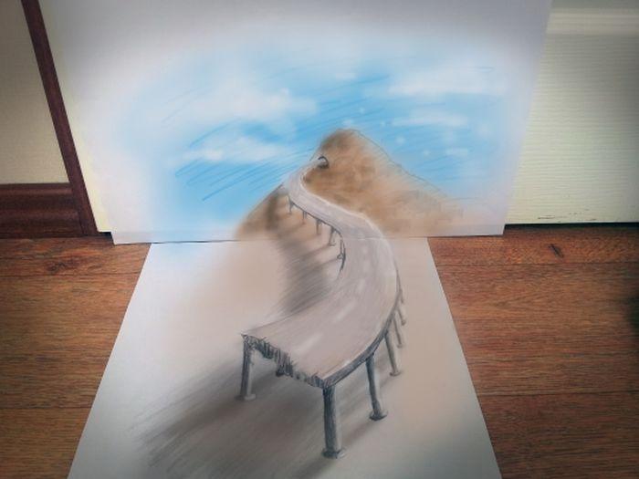 3d_paint_10