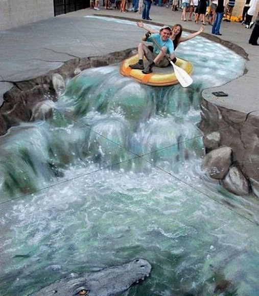 incredible_3d_street_drawings_45