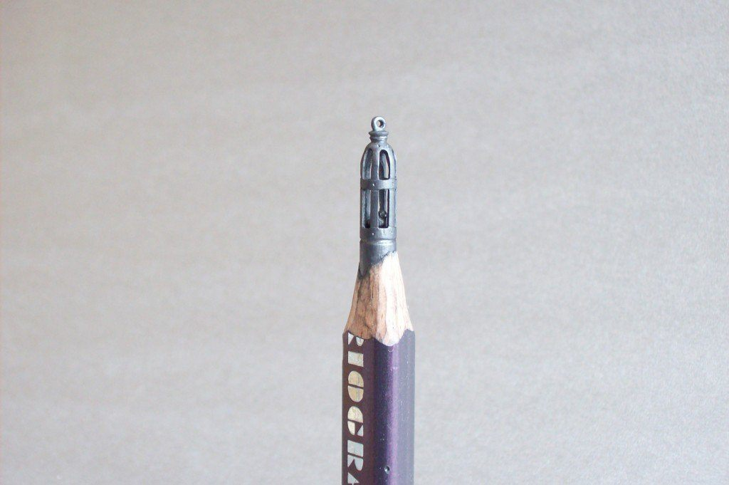 pencil-carving-cerkahegyzo-1